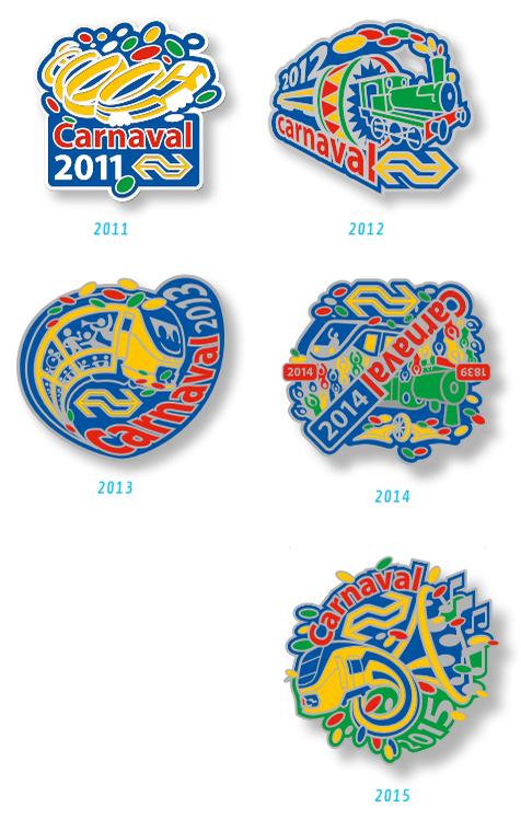 NS-carnavalspin-2011-2015