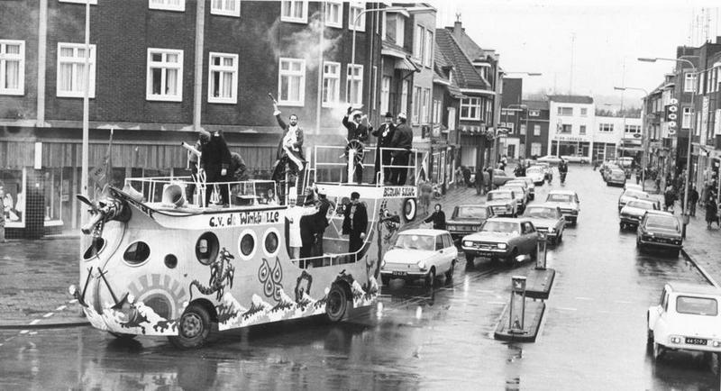 blauw-sjuut-geleen-1971